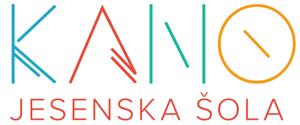 Jesenska šola KANO
