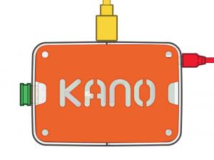 kano-povezan